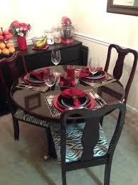 kitchen table setting ideas dining room table settings graceful dining room table settings on