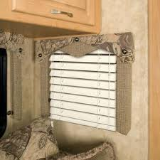 Curtains And Blinds 4 Homes Rv Blinds Rv Window Shades Camping World