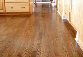 Hardwood Floor Installation Valley Hardwood Hardwood Floor Installation And Refinishing