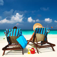 vacation spot for couples vacation delights vacation