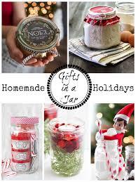 189 best diy handmade christmas gift ideas images on pinterest