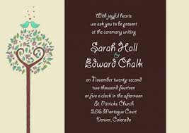 wedding reception only invitation wording uncategorized wedding reception only invitation wording exles