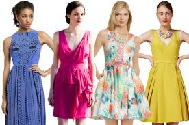 dresses for summer wedding summer outdoor wedding guest dresses sang maestro