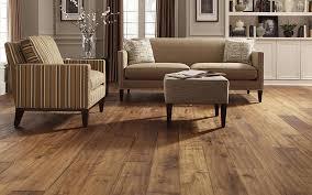 Laminate Flooring Ratings Splendid Floor On Best Laminate Flooring Brands Barrowdems