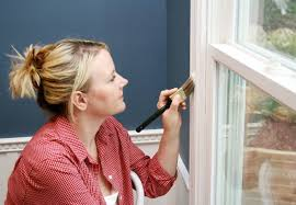 what is the best paint to use inside kitchen cabinets best paint for trim interior and exterior solved bob vila