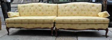 Couches For Sale by Furniture French Provincial Sofa Antique Looking Couches