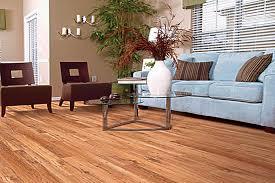 Laminate Pine Flooring Laminate Vitality Original Balterio 279 Sacramento Pine