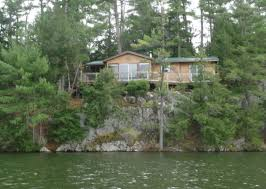 new cottages for sale in ontario waterfront home design great