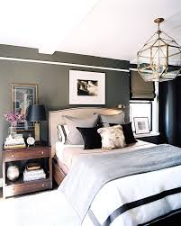 Masculine Bedroom Furniture His And Hers Feminine And Masculine Bedrooms That Make A Stylish