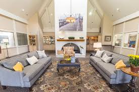 home design center laguna hills laguna hills health rehabilitation