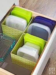 Diy Kitchen Cabinet Organizers 21 Brilliant Diy Kitchen Organization Ideas Organization Ideas