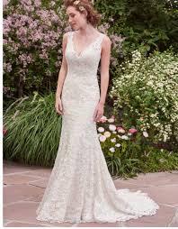 new wedding dresses ingram new wedding dress on sale 22