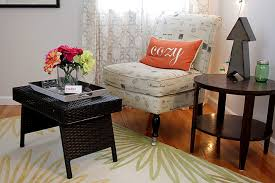 home goods furniture end tables home goods furniture end tables astounding 4 and a half funky