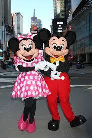 mickey mouse minnie mouse photos photos minnie mickey