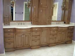 Masters Bathroom Vanity by Master Bathroom Vanity Pictures Images