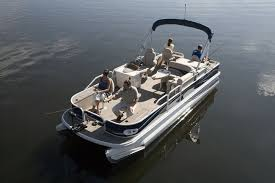 research crestliner boats grand cayman 2385 tritoon on iboats com