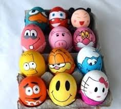 Easter Egg Decorating Contest Rules by 8 Best Easter Egg Contest Ideas Images On Pinterest Easter Ideas