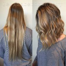 aline hairstyles pictures photos a line lob haircut women black hairstyle pics