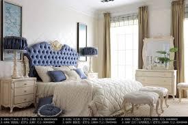 bedroom furniture images download white suites snsm155com double