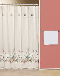curtain track system lowes business for curtains decoration curved shower curtain rod lowes source 48 in to 84 white tension shower curtain rods lowes