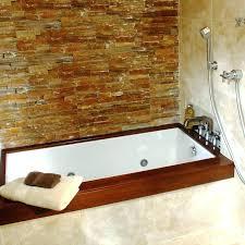 bathroom tub ideas bathtub shower combo design ideas tbya co