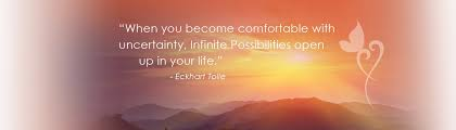 Comfortable With Uncertainty Therapy With Heart Best Psychologist Scottsdale Az