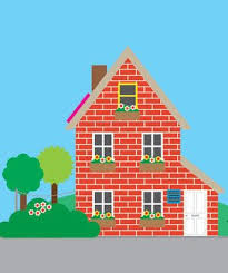 ways to increase home value how to increase the value of your home real simple