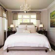 small master bedroom decorating ideas not every home has the luxury of a large master bedroom and in a