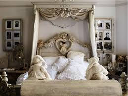 green shabby chic bedding shabby chic bedroom green white wall mounted shelf creamy oak wood