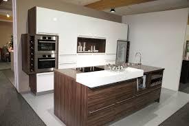 Kitchen Wall Cabinets For Sale Jisheng High Gloss Kitchen Cabinets For Sale Wood Grain Db Kitchen