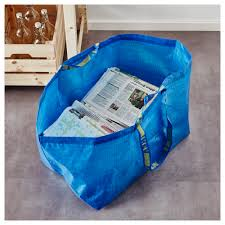 frakta shopping bag large ikea