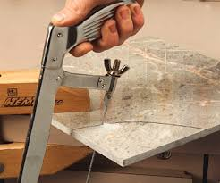 how to tile a bathroom marvelous ceramic tile flooring on how to