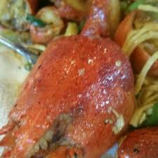 Harbor Seafood Buffet Garden Grove Ca by King Harbor Seafood Restaurant 1153 Photos U0026 1103 Reviews