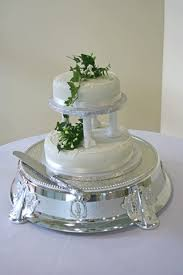 small wedding cakes small square wedding cakes ideas small square wedding cakes