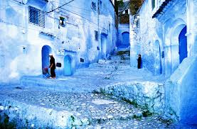Morocco Blue City by Morocco Sightseeing Your Travel Guide To Morocco Things To Do
