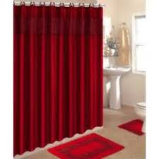 Kmart Bathroom Accessories Red And Brown Bathroom Accessories Kmart Black And Brown Shower