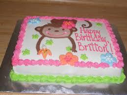 113 best birthday cake ideas images on pinterest birthday ideas