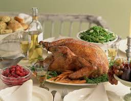 diabetic thanksgiving dinner menu diabetes and mindful eating think mindful eating with diabetes