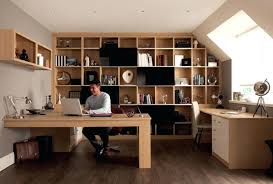office design home office picture requirements small home office