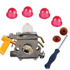 online buy wholesale homelite carb tool from china homelite carb