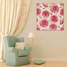 unveiled absolutely fabulous shabby chic wall art prints