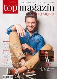 La Perla Bad Oeynhausen Top Magazin Ruhr Herbst 2017 By Top Magazin Issuu