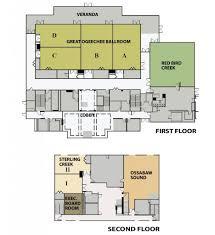 richmond hill city center banquet halls in savannah ga