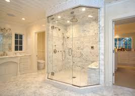 master bathroom shower designs 100 shower designs for bathrooms bath remodeling remodel
