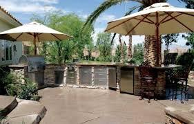 prefab outdoor kitchen grill islands prefab outdoor kitchen grill islands interior exterior