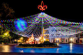 christmas towns with the most holiday spirit reader u0027s digest
