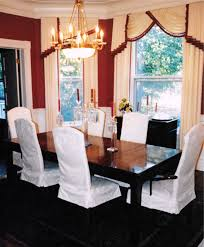 vk traditional interior design dining room cherie rose collection