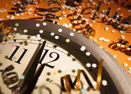 new years how to keep your new year s resolutions richard wiseman
