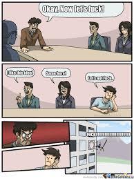 Lets Fuck Memes - let s fuck by noobjake meme center