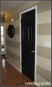 home doors interior the best inspiration for interiors design